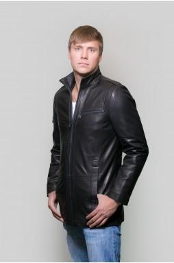 Статусная, современная мужская куртка